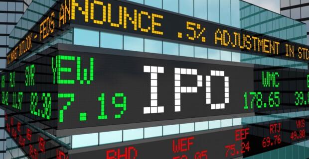 Bourse : comment se déroule une IPO ?