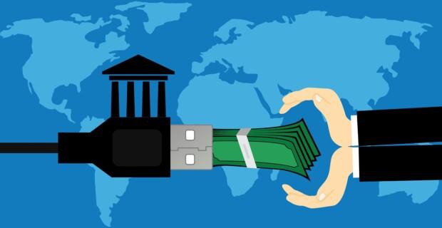 Quelle est la meilleure banque en ligne pour un compte joint ?